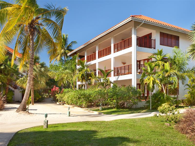 Couples Negril All Inclusive - Negril   WhereToStay.com Blog