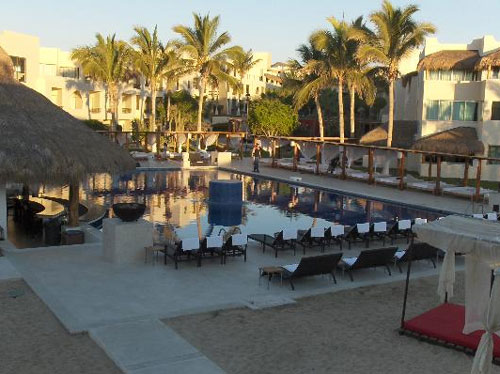 http://discount-all-inclusive.com/Images/Hotels/998/998_2.jpg Au